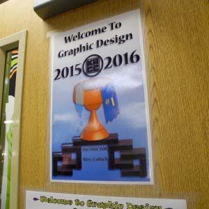 Thumb Career Centre – Graphic Design 1024