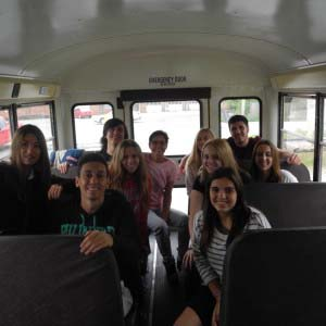 Thumb Dia 2 Bus 1024